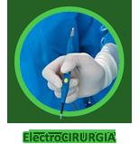 Electrocirurgia