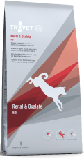 RID Renal & Oxalato