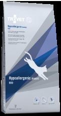 RRD Hipoalergénico (coelho)