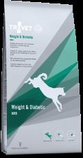 WRD Peso & Diabetes