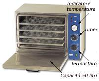 Esterilizador-ar-seco.G50