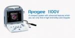 Apogee1100V