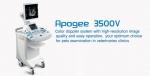Apogee3500V