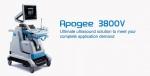 Apogee3800V