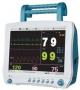 monitor CPM9000vet