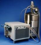 central nitrogénio líquido LNP60