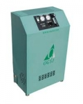concentrador O2.OG-20