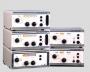 Electrobisturi SU.140-MPC