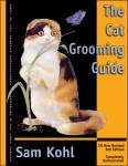 Guia Grooming GATO