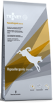 Hipo. de Avestruz 12.5Kg