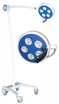 LED50.000Lux (troley)