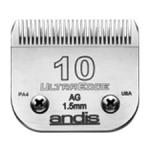 Original Andis-nº10