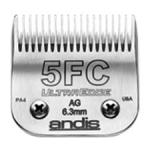 Original Andis-nº5FC