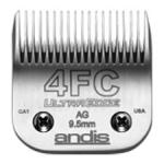Original Andis-nº4FC