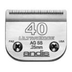 Original Andis-nº40