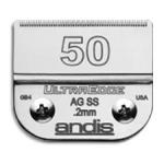 Original Andis-nº50