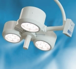 LED110.000lux3EVOPLUS