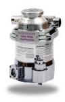 Vaporizador TEC-III (iso)