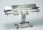 mesa cirurgia V-TOP (REGISURG H1)
