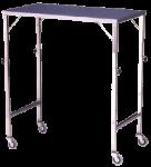 mesa instrumental 'ponte' RSTel